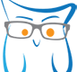 FirmDoor purchase attorney advertising owl