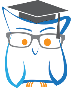 firmdoor owl learning about the types of law