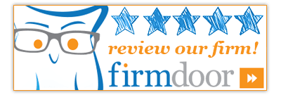 Review Jim Williams & Associates on firmdoor.com