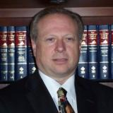 profile image for Jim Williams & Associates