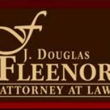 profile image for J Douglas Fleenor