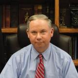 profile image for James R. Miller II and Associates