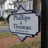 profile image for Phillips & Thomas Law, PLLC