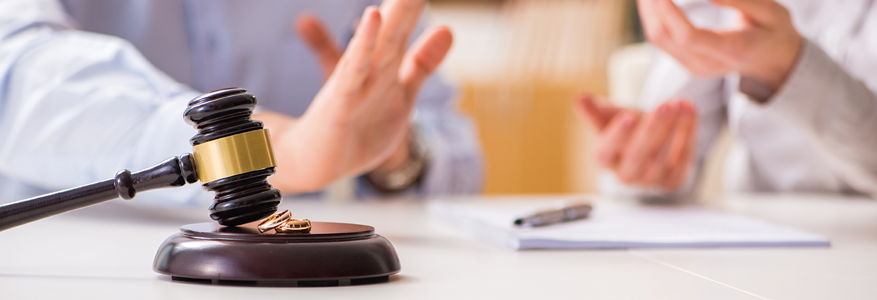 What You Need To Know About Divorce Arbitration