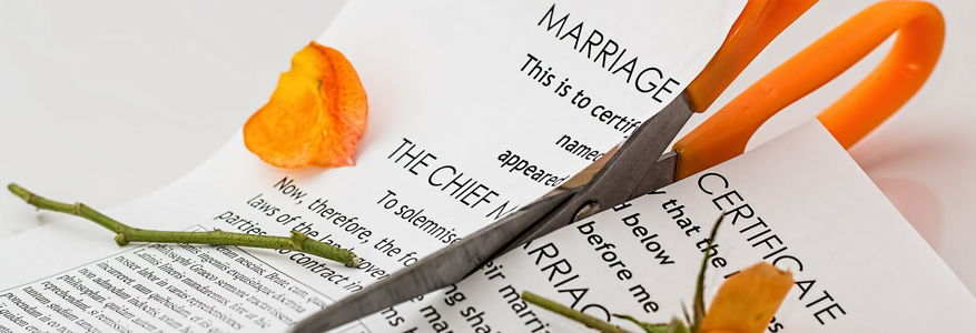Three Sure Ways to Get A Low-Cost Divorce