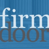profile image for Attorney Clifford Forrest Rey in Sacramento, CA