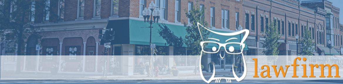 Andrew Dove Law Office in Ocilla, GA page banner