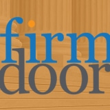 profile image for Law Firm Cooper Law Firm in Warner Robins, GA