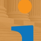 profile image for Law Firm Carlton Fields in Atlanta, GA