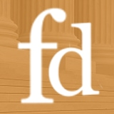 profile image for Law Firm Fisher Law Group LLC in Savannah, GA