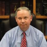 attorney {James Miller} profile, practicing law at James R. Miller II and Associates