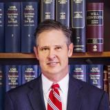 attorney profile image for Mark Hurt