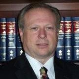 profile image for Jim R. Williams, ESQ.