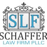 profile image for Rachel Schaffer Lawson